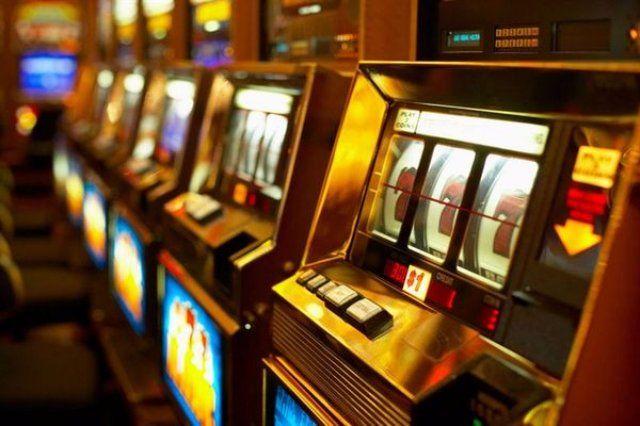 Безопасное, интересное и выгодное времяпрепровождения в Вулкан Платинум казино