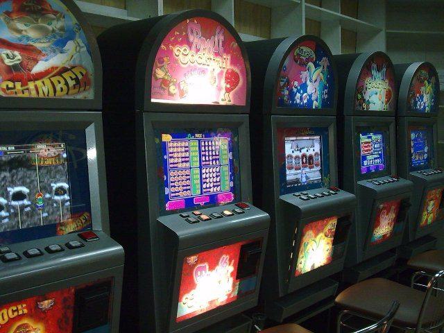 Отечественное Джой казино для удовольствия