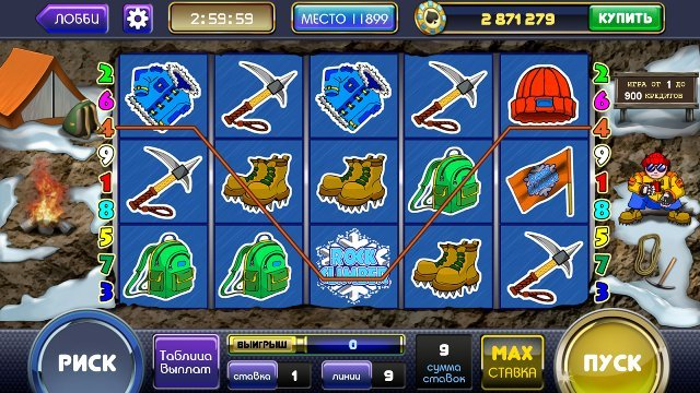Vavada online casino ваш клуб азартного досуга