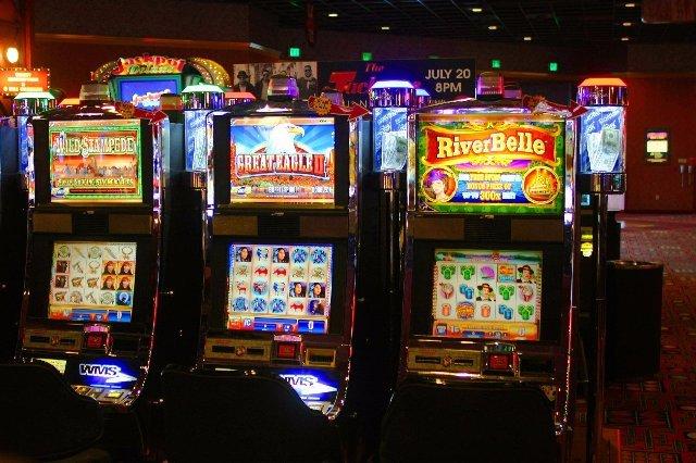 Играйте в Дрифт казино и наслаждайтесь