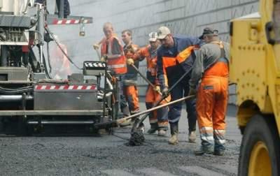 В Кабмине обозначили амбициозные планы по развитию инфраструктуры