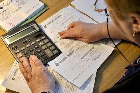 Кабмин изменил порядок назначения субсидий из-за размера жилплощади
