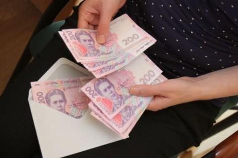 Названы самые высокооплачиваемые профессии в Украине