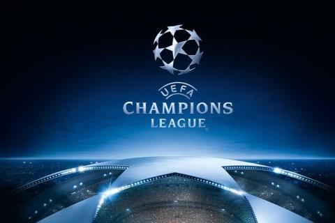 УЕФА направит Киеву €100 тысяч в качестве компенсации за бесплатный проезд болельщиков
