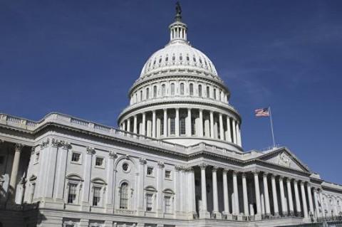 В Конгрессе одобрили предоставление Украине $250 млн на оружие