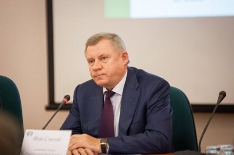 В Украине могут ввести валютные ограничения