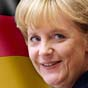 Меркель назвала