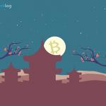 Китайское приложение Tong Huashun прекратило отслеживать курсы криптовалют
