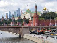 В Кремле отменили намеченное на среду совещание по повышению пенсионного возраста