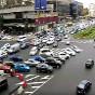 Водителям указали на оптимальные места для парковки (карта)
