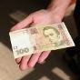 По сравнению с прошлым годом уплата алиментов выросла на 70% - Петренко