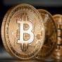 Эксперт рассказал, кто на самом деле контролирует Bitcoin