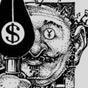 День финансов, 25 июня: предупреждение ПриватБанка, прибыль от легализации еврономеров, «успехи» ипотеки