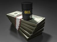 Нефть дорожает на данных о снижении запасов в США, цена барреля Brent превысила 78 долларов