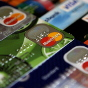 Клиенты смогут отказаться от платежных карт