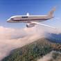 В Тибете планируют построить сразу три новых аэропорта