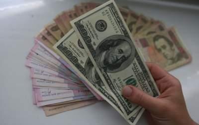 В НБУ считают гривну одной из самых сильных валют