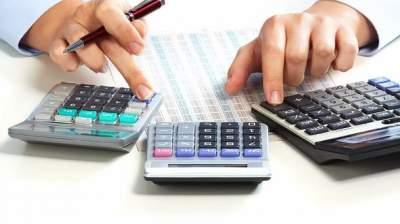В Минфине рассказали о повышении доходов местных бюджетов