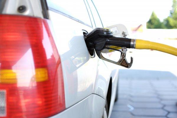 Глава «Роснефти» объяснил подорожание бензина