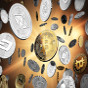 Капитализация криптовалют выросла до $354,4 млрд