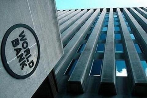 Всемирный банк назвал сумму долга Украины