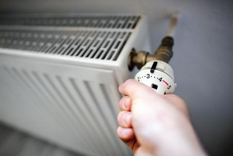 В Киеве с 1 августа вырастут тарифы на отопление