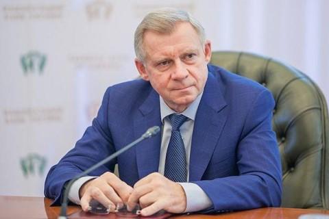 Смолий уверен, что Украина справится с выплатами по госдолгу без новых займов