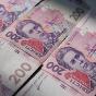 Правительство выделило 200 млн гривен на компенсации за жилье для семей УБД в других государствах