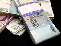 Минтруд предлагает поменять систему доплат малоимущим пенсионерам