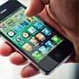 С какими проблемами столкнутся потребители при расчете смартфонами - эксперт