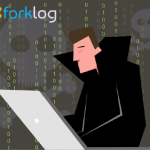 Минобороны РФ внедрит блокчейн для борьбы с хакерскими атаками