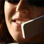 Битва за роуминг: как украинцам не отдать последнее за мобильную связь за границей