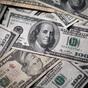 Доллар подняли активные покупки, рост гривневой ликвидности и провал аукциона ОВГЗ