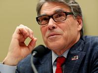 Новак обсудил с главой Минфина США проекты, прекращенные из-за антироссийских санкций