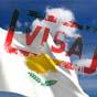 Великобритания упростила визовые требования для иностранных студентов из 25 стран