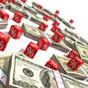Данные НБУ по депозитным ставкам 20 ведущих отечественных банков по состоянию на 25 июня