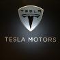 Маск показал тизер нового кроссовера Tesla Model Y (фото)