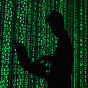 Прошлогодние кибератаки нанесли экономике Украины миллиардные убытки