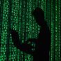 Насколько реальна атака 51% на Litecoin - эксперт