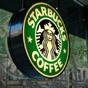 В Индии McDonald's и Starbucks оштрафовали за использование пластика