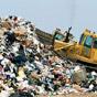 Украина рассчитывает увеличить переработку твердых бытовых отходов до 70%