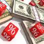 Фонд гарантирования провалил продажу долгов Жеваго с огромной скидкой