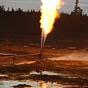Треть британского природного газа можно заменить водородом