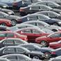 Китайские автопроизводители переориентируют свои инвестиции из США в Европу