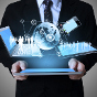 Кабмин выделил 50 млн гривен для инвестирования в hi-tech стартапы в Украине