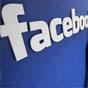 Глава PR-службы компании Facebook ушел в отставку