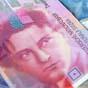 Швейцарские банки заблокировали 1 млрд франков олигарха Вексельберга