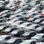 Автопарк мелитопольского завода продадут из-за долгов по зарплате