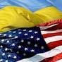 Украина добивается от США снятия торговых ограничений