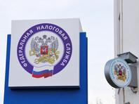 ФНС сообщила  возраст самого молодого предпринимателя в России